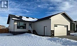 302 Willow Place, Outlook, SK, S0L 2N0