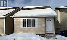 202 Hedley Street, Saskatoon, SK, S7N 1Z9