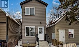 211 I Avenue S, Saskatoon, SK, S7M 1X8