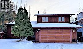 135 Olmstead Road, Saskatoon, SK, S7M 4L9