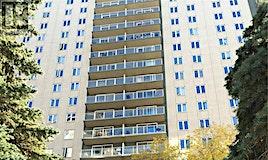 308-320 5th Avenue N, Saskatoon, SK, S7K 2P5