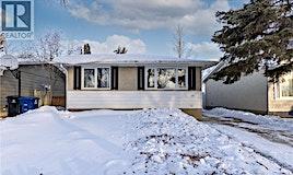 231 Mcmaster Crescent, Saskatoon, SK, S7H 4E4
