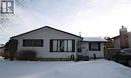 842 Northumberland Avenue, Saskatoon, SK, S7L 3W5