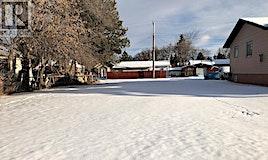 706 Centre Street, Meadow Lake, SK, S9X 1E1