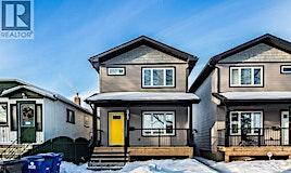 317 G Avenue S, Saskatoon, SK, S7M 1V2