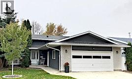 123 Rogers Road, Saskatoon, SK, S7N 3T9