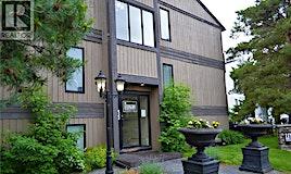 101-250 Pinehouse Place, Saskatoon, SK, S7K 4X1