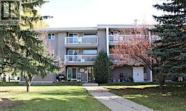 105-1822 Eaglesham Avenue, Weyburn, SK, S4H 3A8