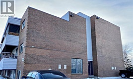 101-529 X Avenue S, Saskatoon, SK, S7M 4P8