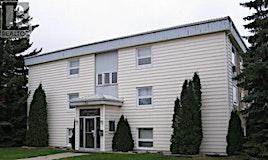 104-738 5th Street NE, Weyburn, SK, S4H 1A3