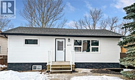 4570 Price Avenue, Gull Lake, SK, S0N 1A0