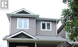 1519 Prince Of Wales Avenue, Saskatoon, SK, S7K 3E1