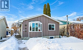 1322 Bryans Avenue, Saskatoon, SK, S7N 2L7