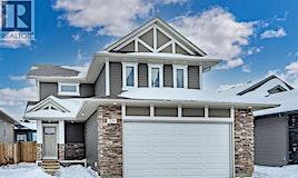 239 Pringle Lane, Saskatoon, SK, S7T 0S4