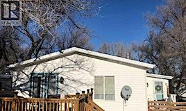 2A Cypress Mobile Home Park, Maple Creek, SK, S0N 1N0