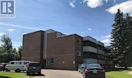 301-601 X Avenue S, Saskatoon, SK, S7M 4R7