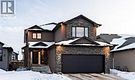 350 Mahabir Court, Saskatoon, SK, S7W 0J5