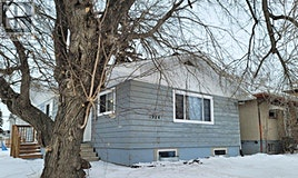 1924 22nd Street W, Saskatoon, SK, S7M 0T9
