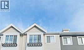 726-701 Meadows Boulevard, Saskatoon, SK, S7V 0L3