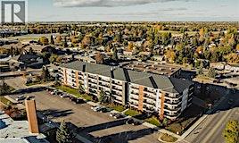 405-102 Kingsmere Place, Saskatoon, SK, S7J 2K3