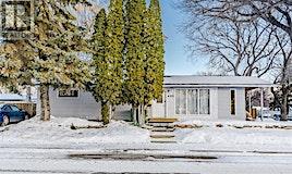 455 V Avenue S, Saskatoon, SK, S7M 3E6