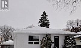 1309 9th Street E, Saskatoon, SK, S7H 0N8