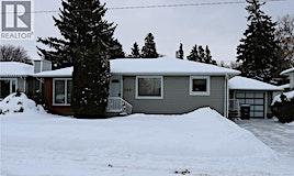 506 T Avenue N, Saskatoon, SK, S7L 3B6