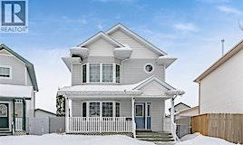 507 Carter Way, Saskatoon, SK, S7L 7J1