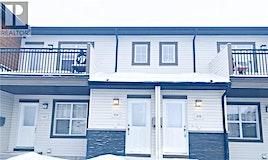 306-1015 Patrick Crescent, Saskatoon, SK, S7W 0M6