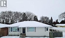 2102 Ewart Avenue, Saskatoon, SK, S7V 1E2