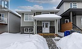 3806 33rd Street W, Saskatoon, SK, S7R 0M1