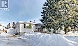 721 2nd Street E, Saskatoon, SK, S7H 1P6