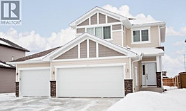 531 Pichler Way, Saskatoon, SK, S7V 0H2