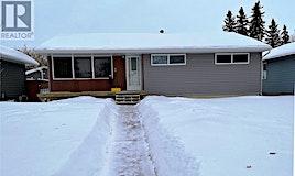 2233 Lansdowne Avenue, Saskatoon, SK, S7J 1G7
