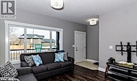 107-1509 Richardson Road, Saskatoon, SK, S7R 0M7