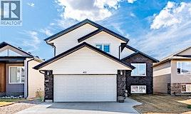 432 Evergreen Boulevard, Saskatoon, SK, S7W 0L9