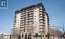 304-611 University Drive, Saskatoon, SK, S7N 3Z1