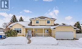 223 Scissons Court, Saskatoon, SK, S7S 1B7