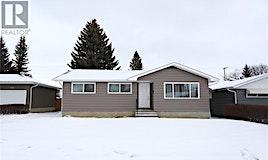1613 Landa Street, Saskatoon, SK, S7J 0P5