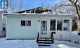1502 Broadway Avenue, Saskatoon, SK, S7H 2A9