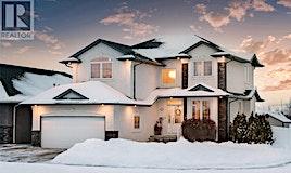 402 Bolton Place, Saskatoon, SK, S7T 0A2