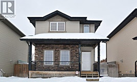 503 Gordon Road, Saskatoon, SK, S7T 0A7
