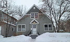 1502 Lorne Avenue, Saskatoon, SK, S7H 1Y1