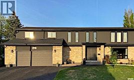 218 Quill Court, Saskatoon, SK, S7K 4V2