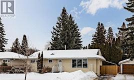 117 Wilson Crescent, Saskatoon, SK, S7J 2L6