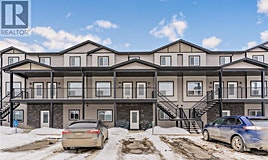 405-103 Klassen Crescent, Saskatoon, SK, S7R 0J2