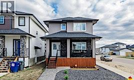 375 Marlatte Street, Saskatoon, SK, S7W 0S7