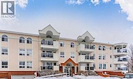 311-1700 Main Street, Saskatoon, SK, S7H 5S1