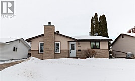 1615 8th Avenue N, Saskatoon, SK, S7K 2X8