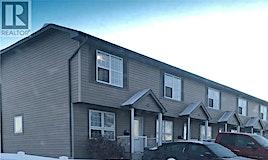 106-700 2nd Street S, Martensville, SK, S0K 2T0